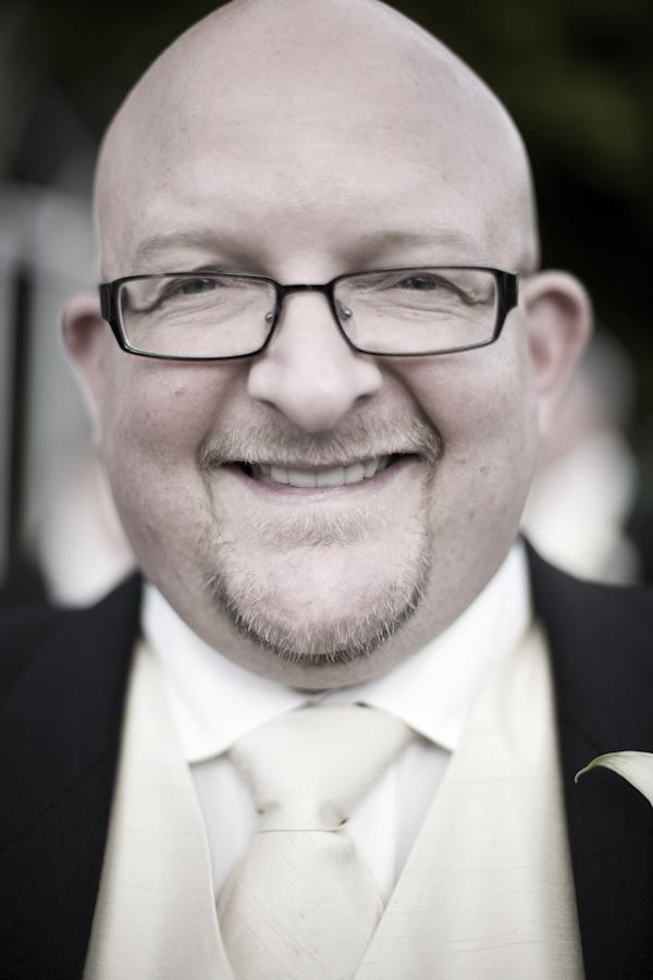 saddleworth wedding photographer