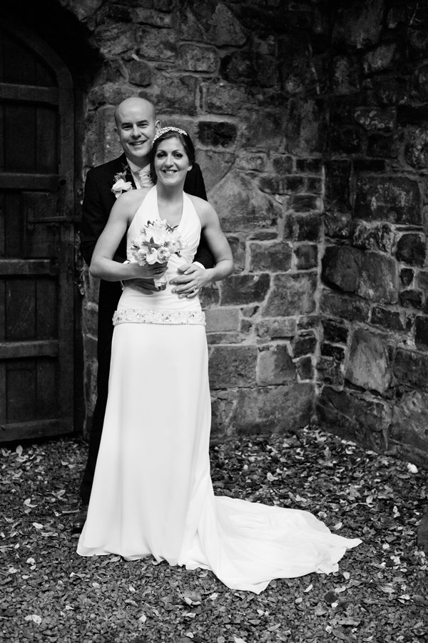Wedding Photographer in Meath