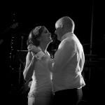wedding photographer glenside hotel