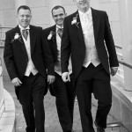 Navan wedding photographer