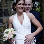 knightsbrook hotel wedding photographer