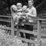 family location photographer