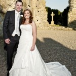 meath wedding photographer