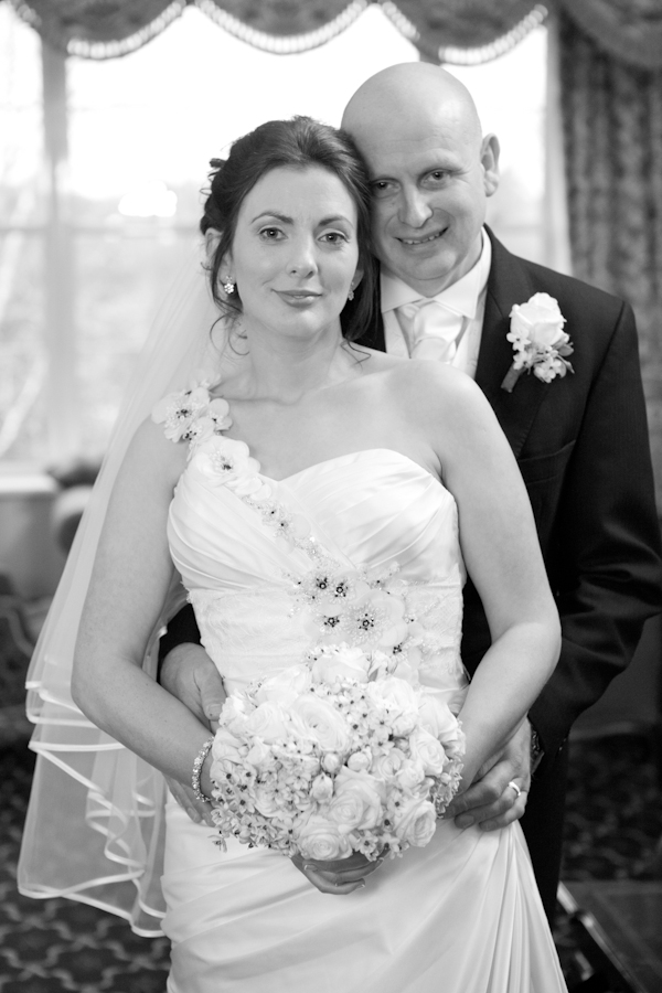monaghan wedding photographer