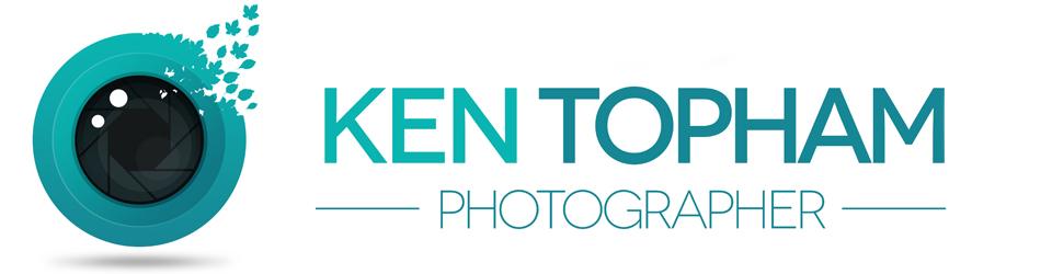 Ken Topham Photographer