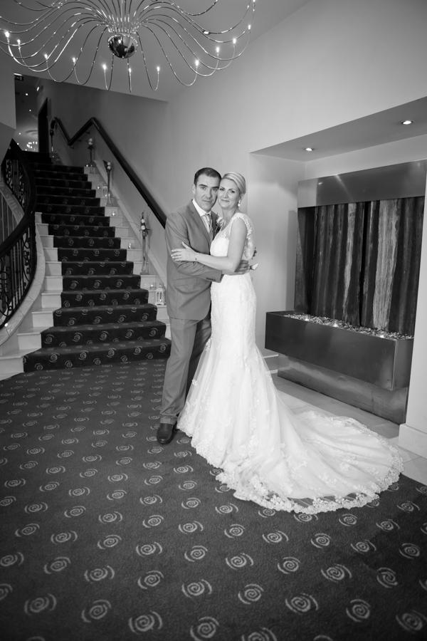 oldham wedding photographer