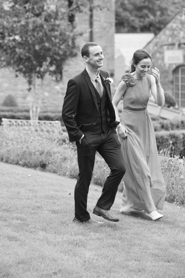 Oldham wedding photographer
