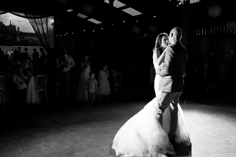 Farm wedding photographerFarm wedding photographer