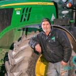 farming photographer