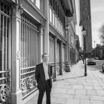 Manchester location portrait photographer