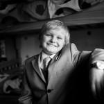 photographer saddleworth