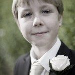 Wedding photographer louth
