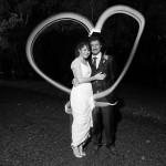 reportage wedding photographer saddleworth